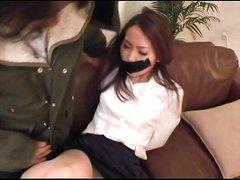 Tube japan rape Asiatisch sex